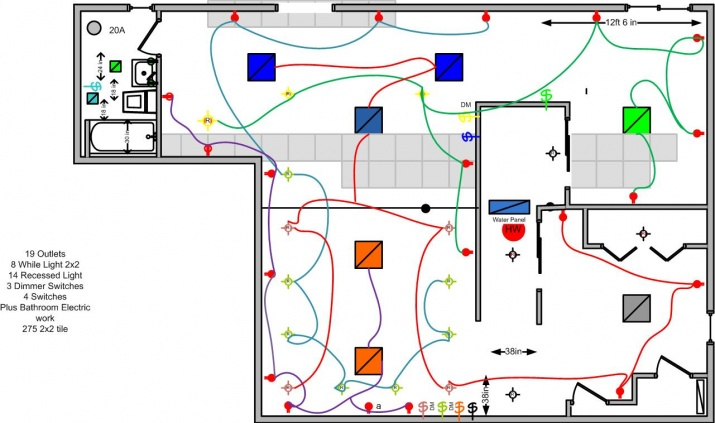 Basement Wiring-home-visio-edit-7-11-11.jpg