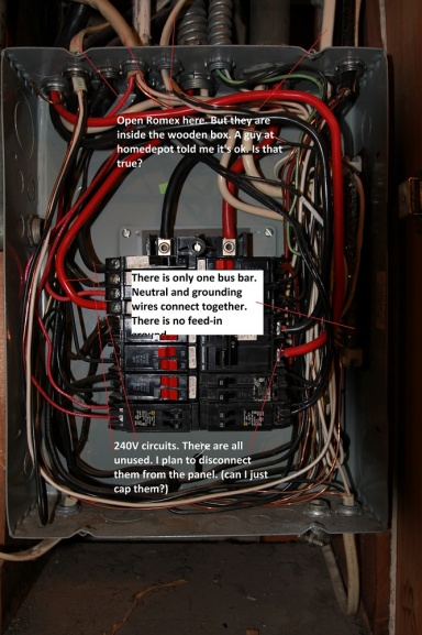 Electrical Panel - Ground Bar/Wiring and Safety-home_panel.jpg