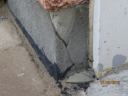 Repair exterior wall-homeconcretewall-004.jpg