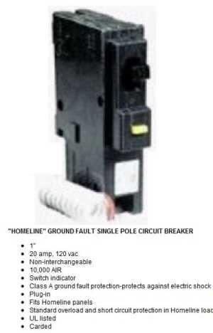 Testing a breaker-homeline-20-amp-2.jpg