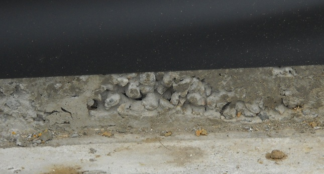 "Concrete Slab ""Honeycombing""-honeycomb.jpg"