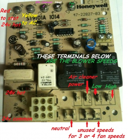 Replacing furnace control board, need assistance, pics inside-honeywell-st9101a-1014.........jpg