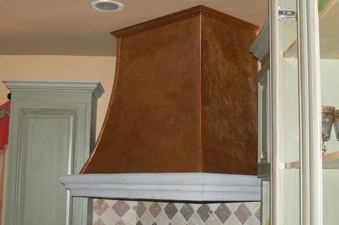 Copper hood - Looking for input-hood-1.jpg