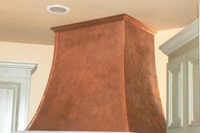 Copper hood - Looking for input-hood-2.jpg