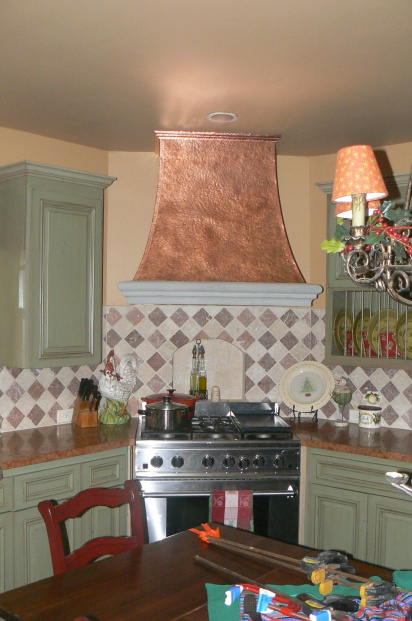 Copper hood - Looking for input-hood-stove.jpg