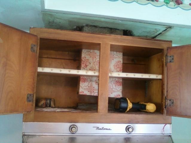 Kitchen remodel-hood.jpg