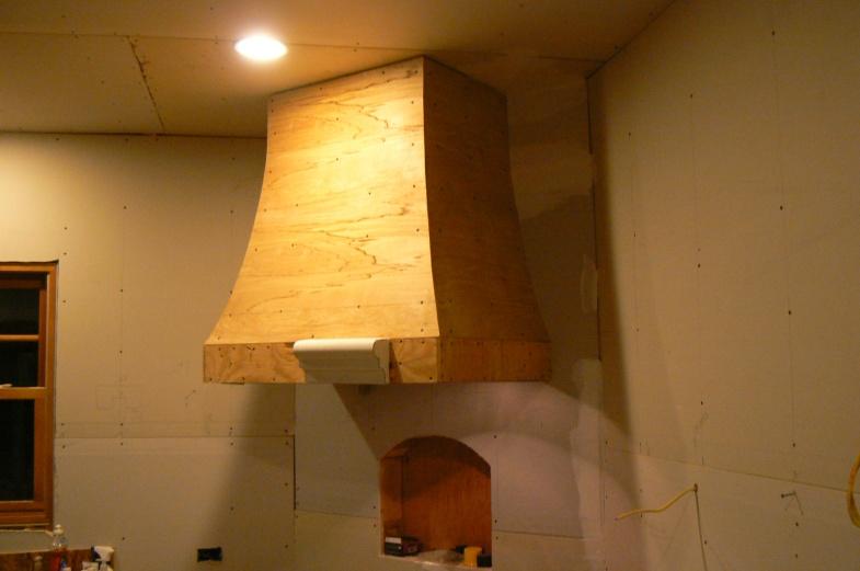 Copper hood - Looking for input-hood-ready-copper.jpg