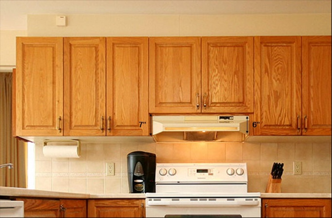 New Range Hood With Existing Cabinets Hood_dimensions
