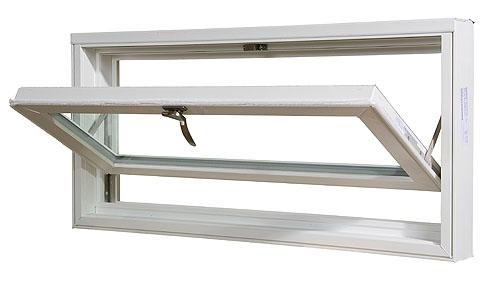 Hopper Window -Basement-hopper-window-1.jpg