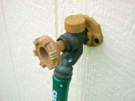 outside shut off valve-hose-bib-antisiphon-web.jpg