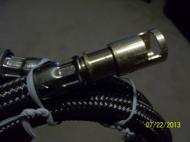 Sink Hose Removal-How?-hose.jpg