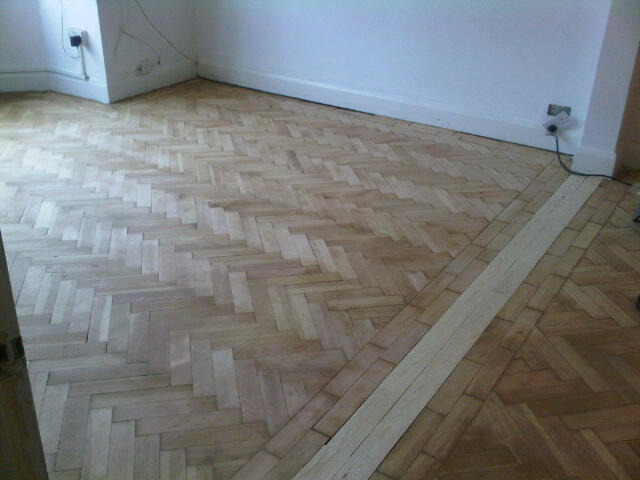 Hardwood Flooring Identification-hounslow-20110907-00020.jpg