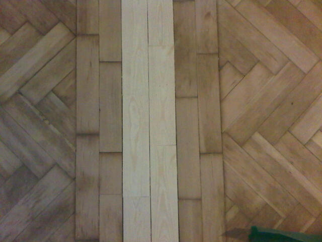 Hardwood Flooring Identification-hounslow-20110907-00021-1-.jpg