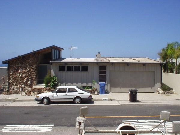 Gravel roof-house-001.jpg