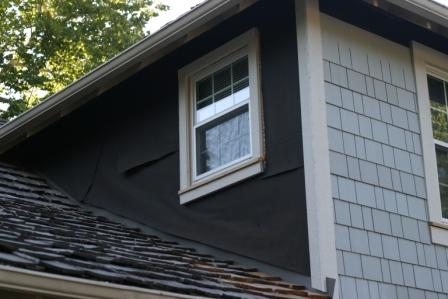 Question: Fiber Cement Shingle Siding Installation-house-002.jpg