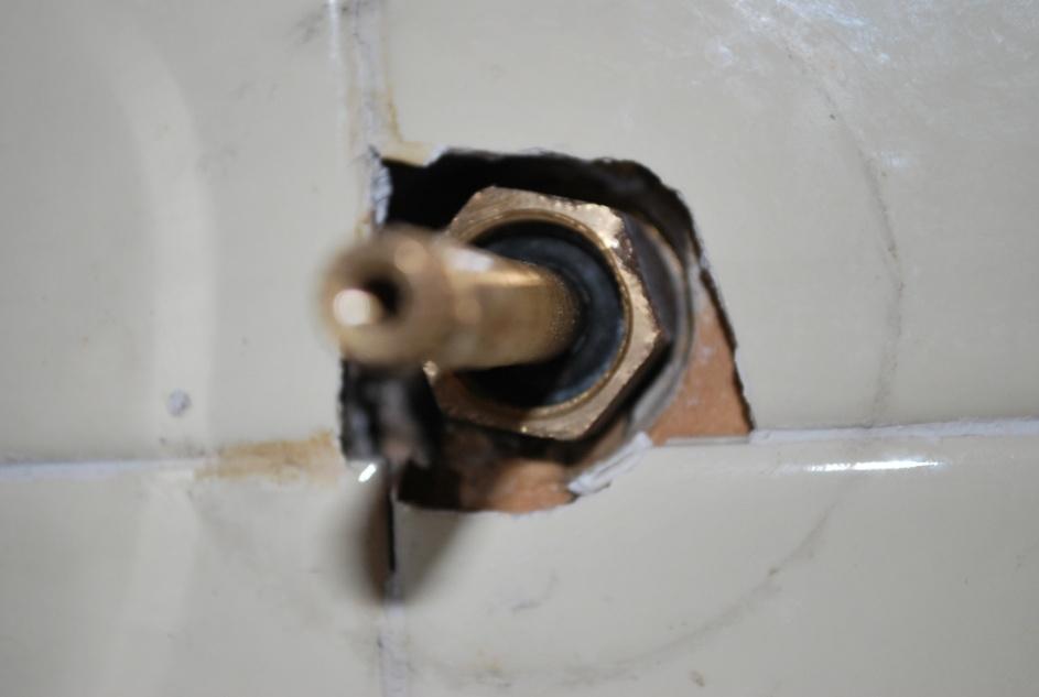 Removing the shower/tub Diverter-house-002.jpg
