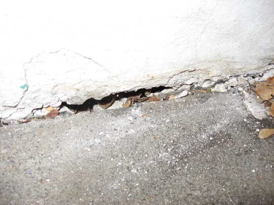 Gap between driveway and foundation-house-005.jpg