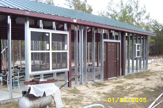 Florida metal roof dilemma.-house-005.jpg