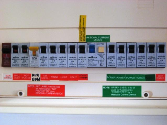 house power supply upgrade in Australia-house-009.jpg
