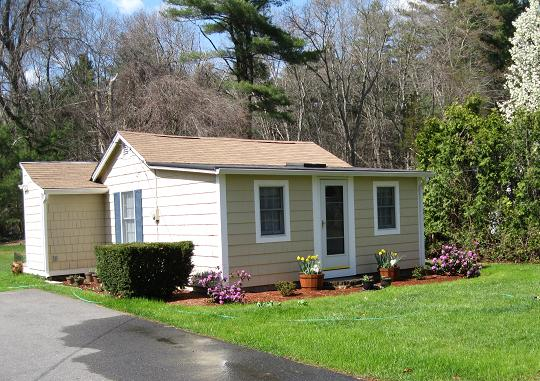 Landscape shrub suggestions for small cottage?-house-04132012.jpg