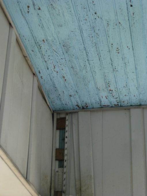 Refinishing Beadboard porch ceiling ?-house-050-600x800-.jpg