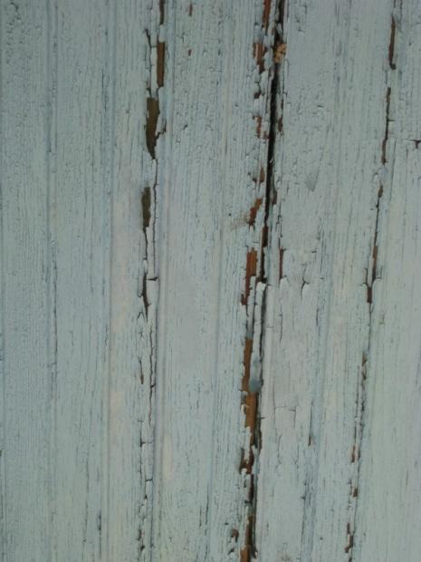 Refinishing Beadboard porch ceiling ?-house-051-600x800-.jpg