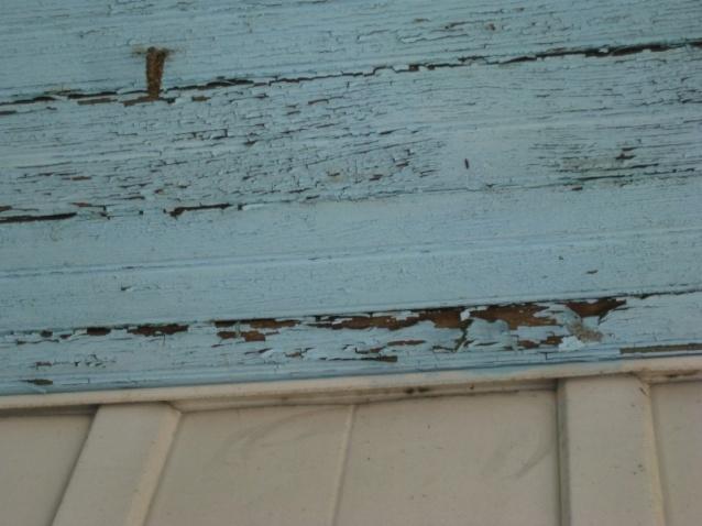 Refinishing Beadboard porch ceiling ?-house-052-800x600-.jpg