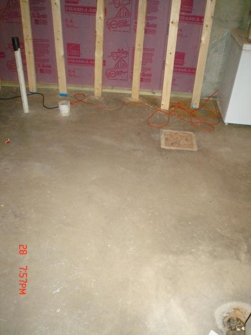 Basement bathroom - Vent?-house-12-28-09-015-864-x-1152-.jpg