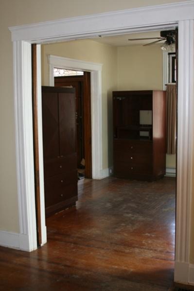 Flooring question? Help-house-2.jpg