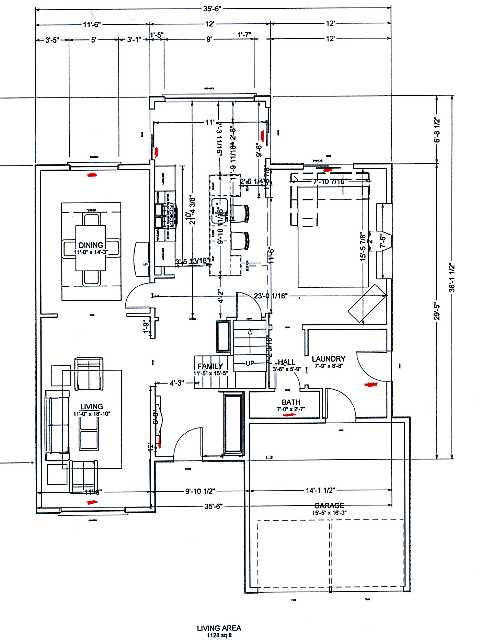 Structural Advice for Removing Load bearing Wall?-house-20open-20plan-201.jpg