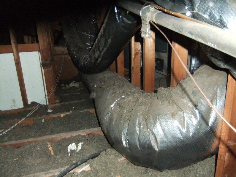adding attic insulation - cope with brick wall-house-ac-rafters-sm.jpg