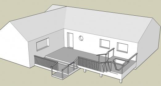 New Deck in Massachusetts-house-deck.jpg