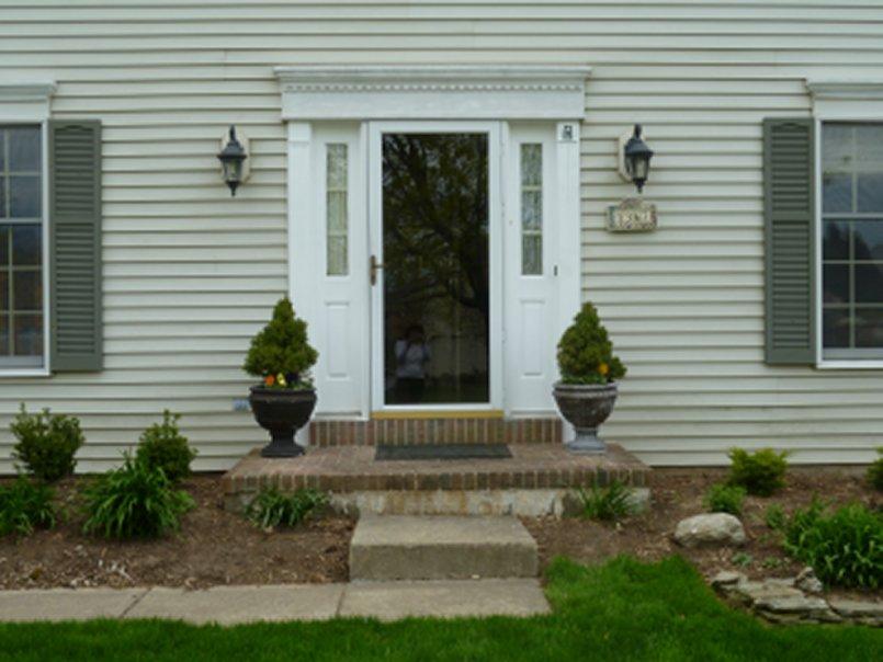 expanding front door landing???-house-april-2012-001.jpg