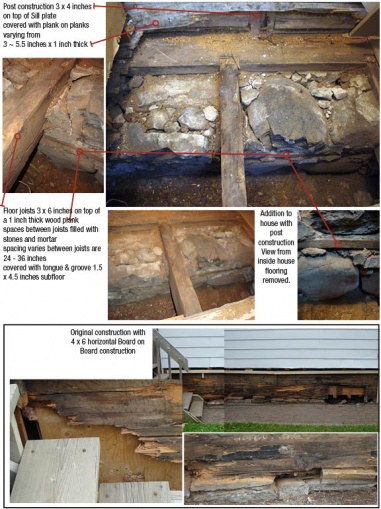 Rotted wood & Fieldstone foundation repair-house-construction-photo-details.jpg