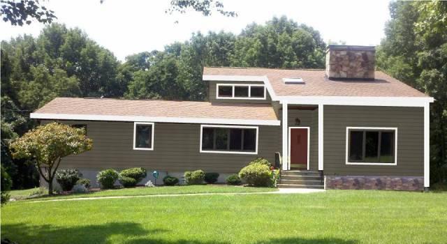 Should I replace my vertical cedar siding?-house-design-7.jpg