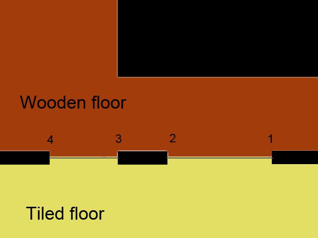 baseboard problem-house-diagram.jpg