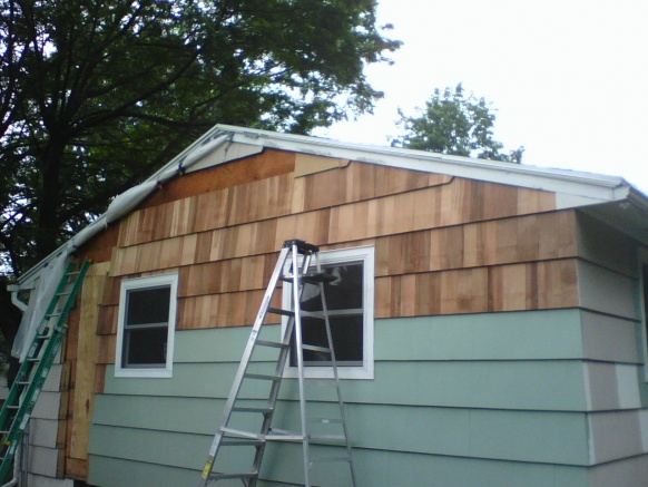 Window project that turned into a bit more-house-east-side-siding.jpg