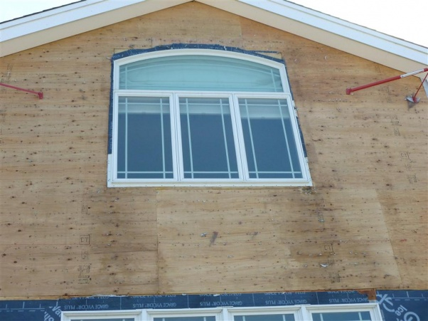 Leaking Anderson Casement Window-house-exterior-4172012-2-.jpg