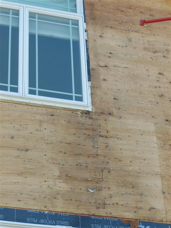 Leaking Anderson Casement Window-house-exterior-5282012-4-.jpg