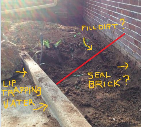 Please advise water leaking into brick house-house-fix.jpg