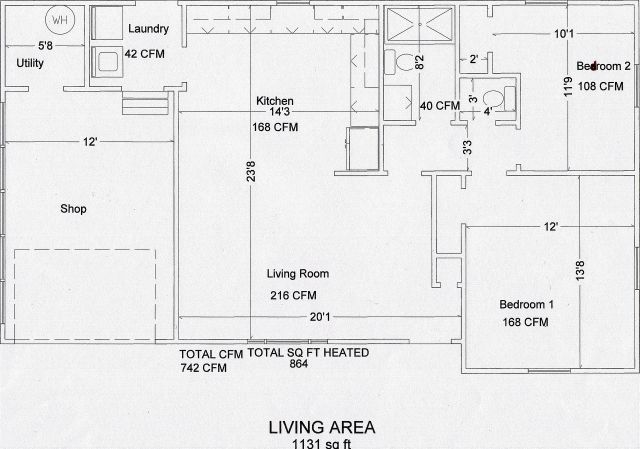 DIY HVAC Total Install-house-floor-plan.jpg