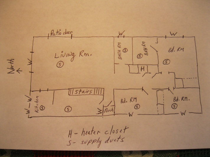 Will the size of my ducts have to be changed?-house-floor-plans-003.jpg