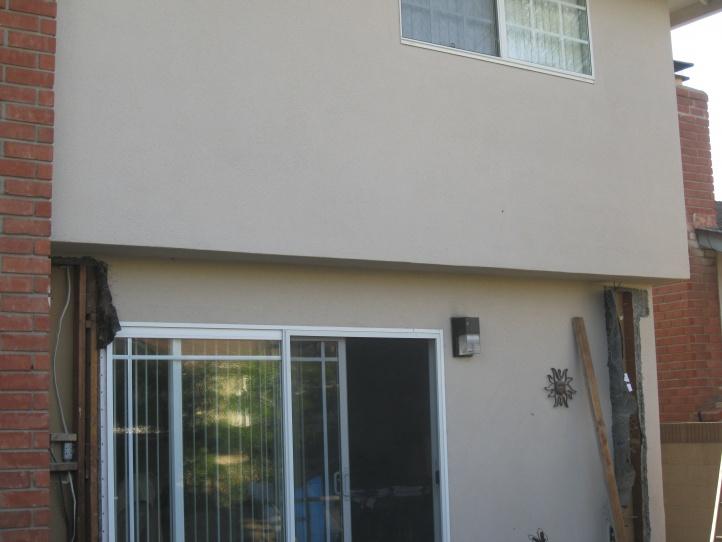 questions regarding ledger board installation-house-floor-plans-050.jpg