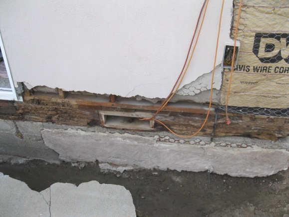 question about right angle drilling into existing foundation for new sillplate-house-floor-plans-079.jpg
