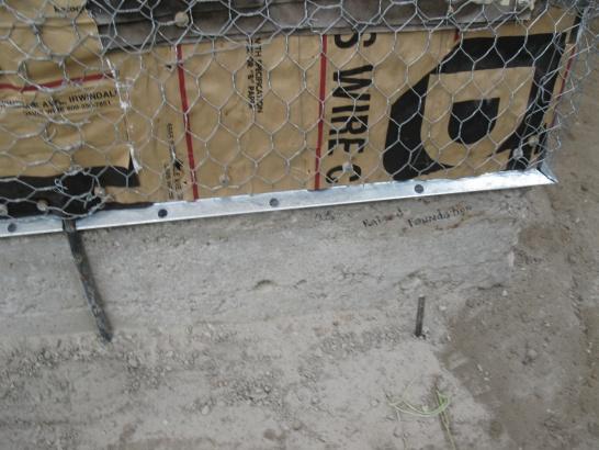 2 questions regarding weepscreed/stucco netting-house-floor-plans-184.jpg