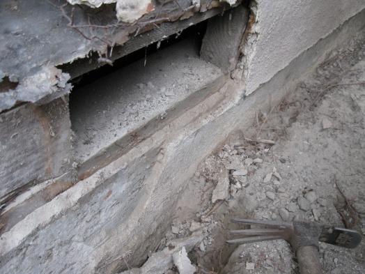 2 questions regarding weepscreed/stucco netting-house-floor-plans-185.jpg
