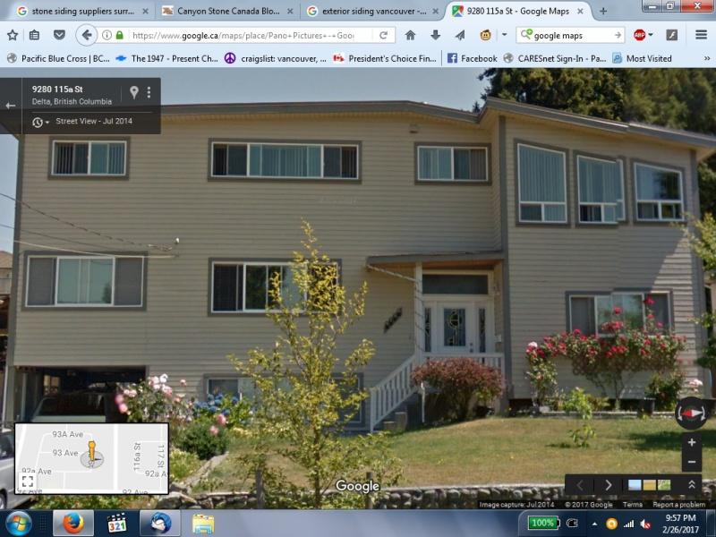 exterior siding ideas-house-front.jpg