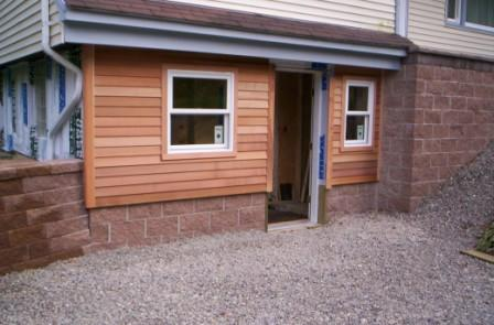 Garage Conversion questions-house-front.jpg