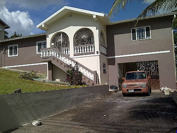 Jamaican DIY home reno-house-front.jpg