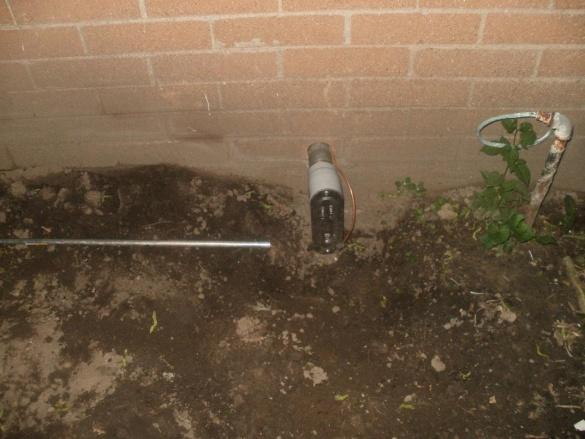 Ground rod wire in conduit?-house-ground-conduit-1.jpg